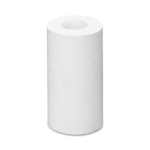 """THERMAL ROLLS 2.25X1.5"""" 50/BX 60FT"""