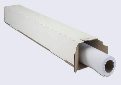 24x150 20lb bond paper roll