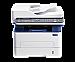 Xerox 3225/DNI Workcentre Monochrome Multifunction Printer