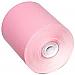 Pink Debit Rolls - 2.25 x 1.5 Thermal Rolls 50/box