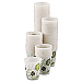 Cups Cold Drink 5 oz. Wax Cups *50/pk